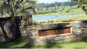 Laguna Estates - Plots For Sale located in Manantiales, Punta del Este, Uruguay, listed by Curiocity Villas.
